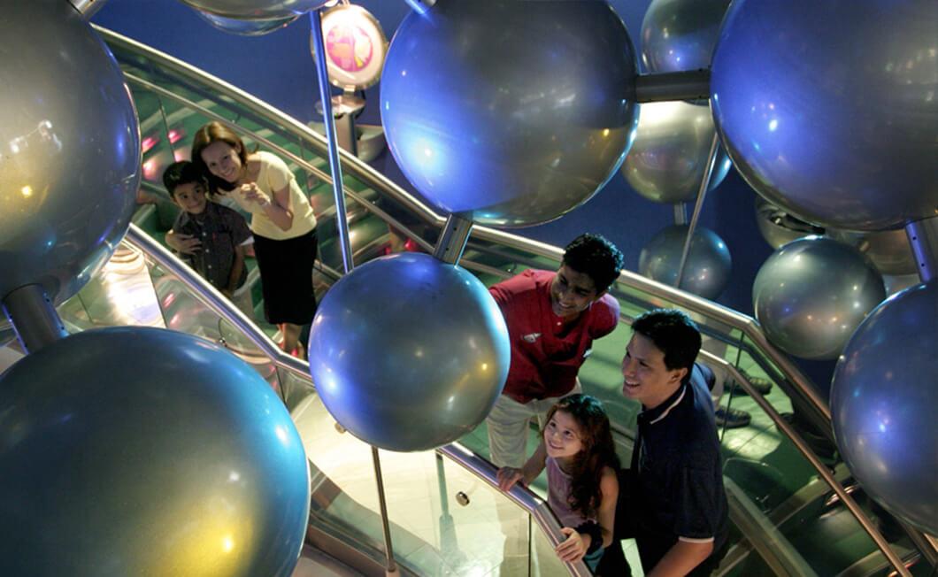 Exhibit_Molecule-Nano-World