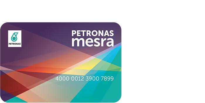 Promotion Mesra