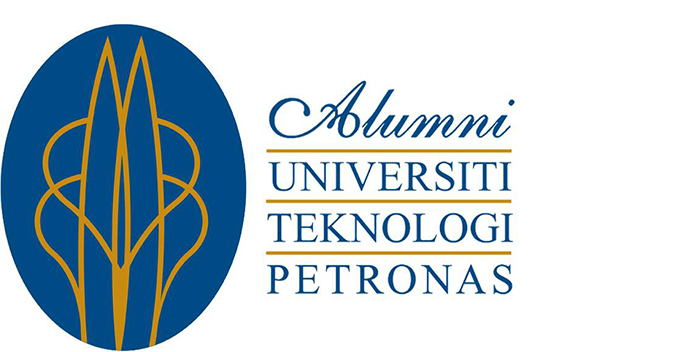 Promotion card Alumni UTP