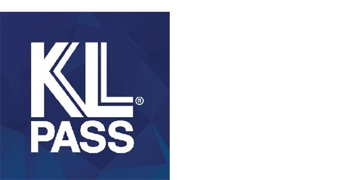 Promotion card KL Pass